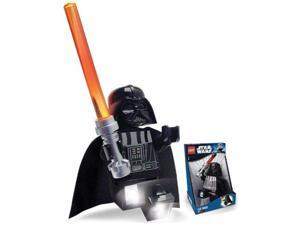 Star Wars Darth Vader Torch Led Flashlight