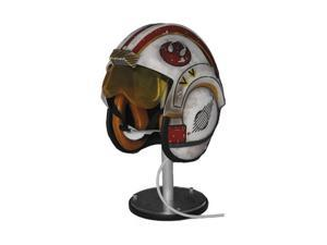 Star Wars Luke Skywalker X-Wing Helmet Ep IV LE Prop Replica