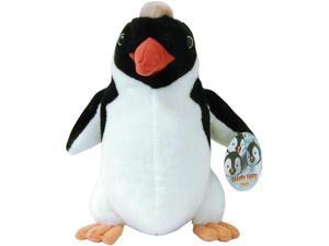 "Happy Feet 12"" Plush: Ramon"