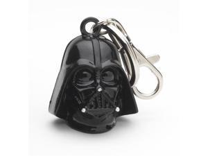 Star Wars Darth Vader Head Key Chain