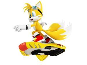 Sonic Free Riders Action Figure: Tails