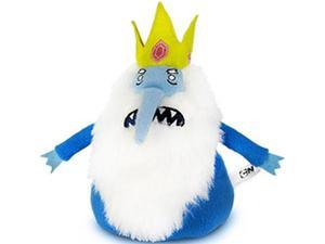 Adventure Time Fan Favorite Plush - Ice King