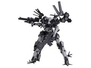Armored Core For Answer Bff 063AN Ambient Model Kit