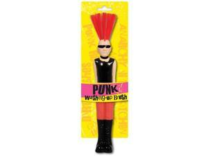 Punk Washing Up Kitchen Brush