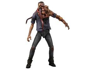 "Left 4 Dead 7"" Smoker Action Figure"