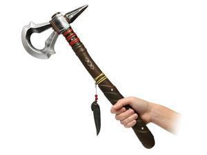 Assassin's Creed III Tomahawk Replica Axe Cosplay