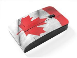 Canada Wireless USB Mouse