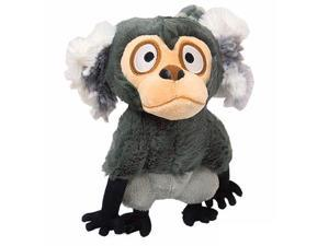 "Angry Birds Rio 16"" Plush Monkey With Sound"