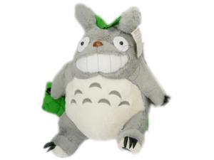 "My Neighbor Totoro Large 22"" Totoro Plush"
