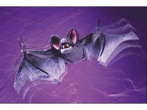 "Hoovering 30"" Sonic Control Bat"