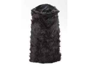 English Guard Hat Costume Accessory