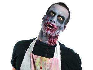 Zombie Costume Makeup Kit