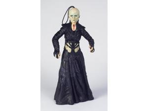 Hellraiser Scary Hanging Decor Female