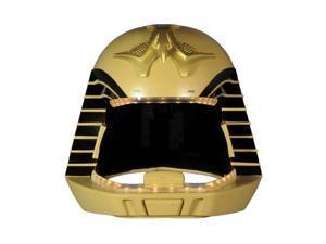 Battlestar Galactica Colonial Viper Signature Helmet Prop Replica