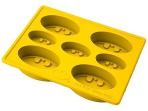 Batman Silicone Ice Tray