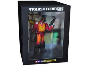 Transformers MP-09 Display Box
