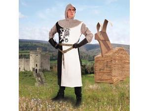 Monty Python Sir Lancelot Adult Costume Small/Medium