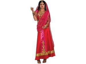 Bollywood Beauty Costume Adult