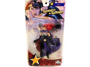 Wonder Woman Dc Direct Series 1 Circe Figure