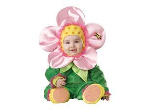 Baby Blossom Costume Toddler
