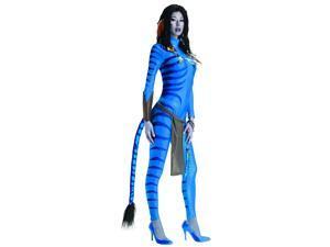 Avatar Sexy Neytiri Adult Costume Adult X-Small