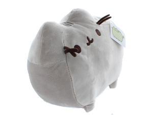 Pusheen Plush 12 Inch - Stuffed Animal by GUND (4048096)