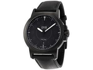Oris BC3 Advanced Aviation Mens Watch 735-7641-4764LS