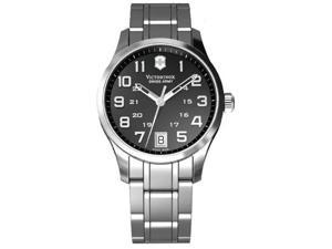 Victorinox Swiss Army Classic Alliance Women's Quartz Watch 241325