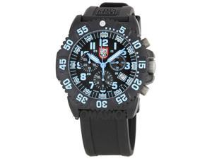 Luminox EVO Colormark Chronograph Mens Watch 3083