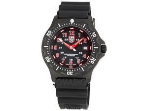 Luminox Black Ops Mens Watch 8415