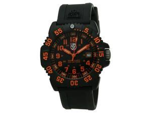 Luminox Evo Navy Seal Mens Watch 3059