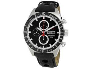 Tissot T-Sport PRS516 Automatic Chronograph Mens Watch T044.614.26.051.00
