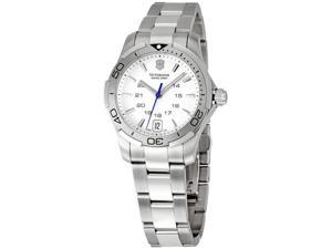 Victorinox Alliance Sport Ladies Watch 241306