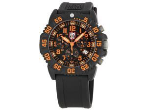 Luminox EVO Colormark Chronograph Mens Watch 3089