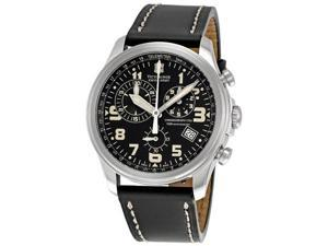 Victorinox Infantry Vintage Chrono Mens Watch 241314