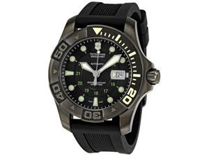 Victorinox Swiss Army Professional Dive Master 500 Mecha Mens Watch 241355