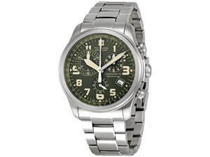 Victorinox Infantry Vintage Chrono Mens Watch 241288