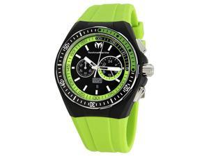 Technomarine Cruise Sport Watch 110019