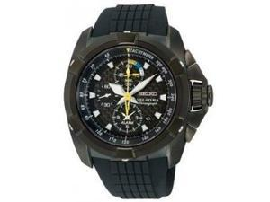 Seiko Velatura Mens Watch SNAE17
