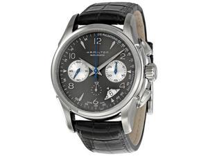 Hamilton Jazzmaster Mens Watch H32656785