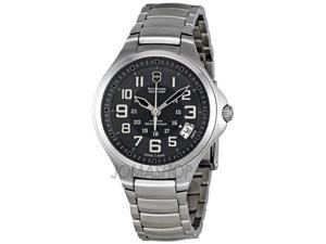 Victorinox Swiss Army Active Base Camp Women's Quartz Watch 241471