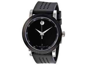 Movado Museum Sport Mens Watch 0606507