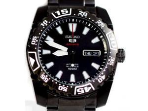 Seiko 5 Divers Watch SRP169K1