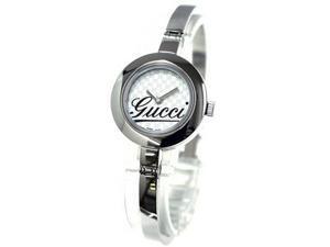 Gucci 105 Series Ladies Watch YA105528