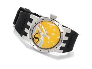 Invicta DNA Art Ladies Watch 10441