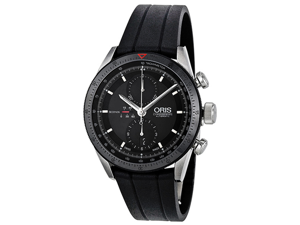 Oris Artix Automatic Mens Watch 735-7662-4434RS