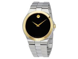 Movado Movado Collection Mens Watch 0606909