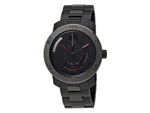 Movado Bold Mens Watch 3600384