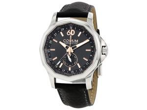 Corum Admiral  Annual Calendar Automatic Mens Watch A503/03135