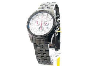 Invicta Air Legend Chronograph Mens Watch 7169